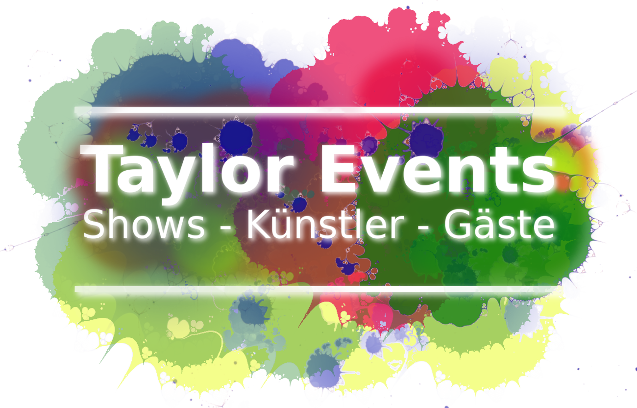 taylor events